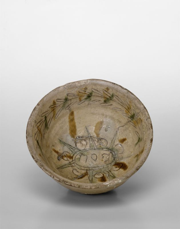 Small Passover bowl