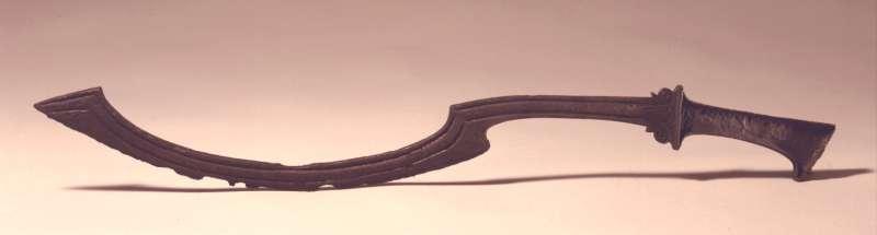 חרב-מגל