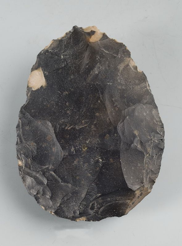 אבן יד