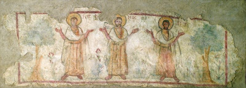 ציור קיר