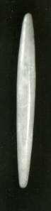 כלי ששימש לאריגה
