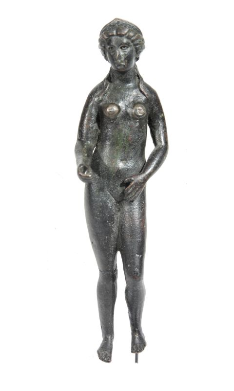 Figurine of Aphrodite
