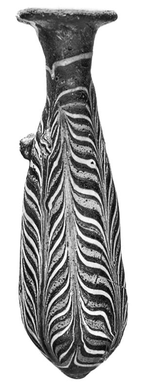Alabastron