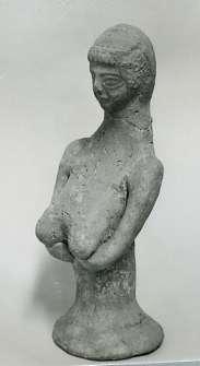 צלמית אישה