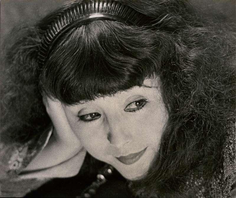 Marta Kuhn-Weber