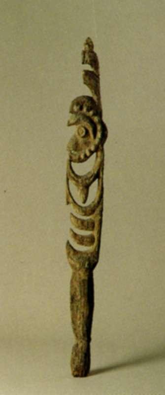 Hook figure (yipwon)