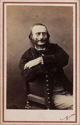 ז'ק אופנבך