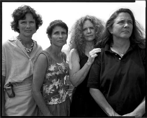 האחיות בראון
