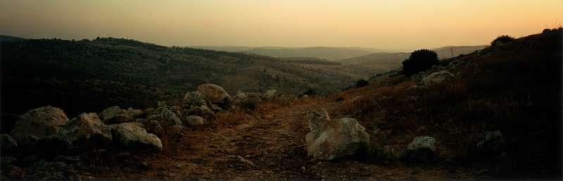 הדרך לאמאוס