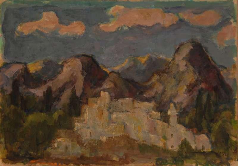 כפר בגליל