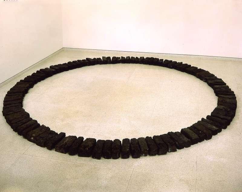 Turf Ring