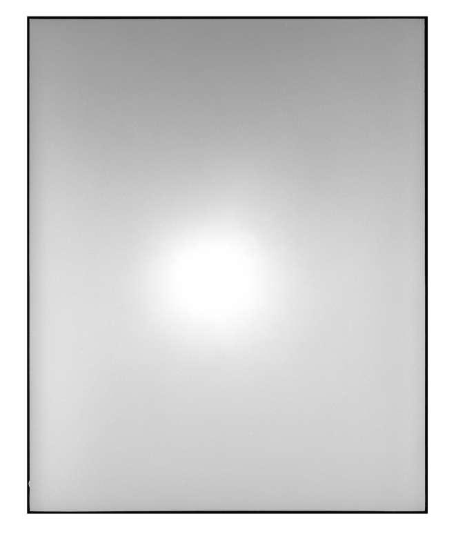 January 27, Frame 8