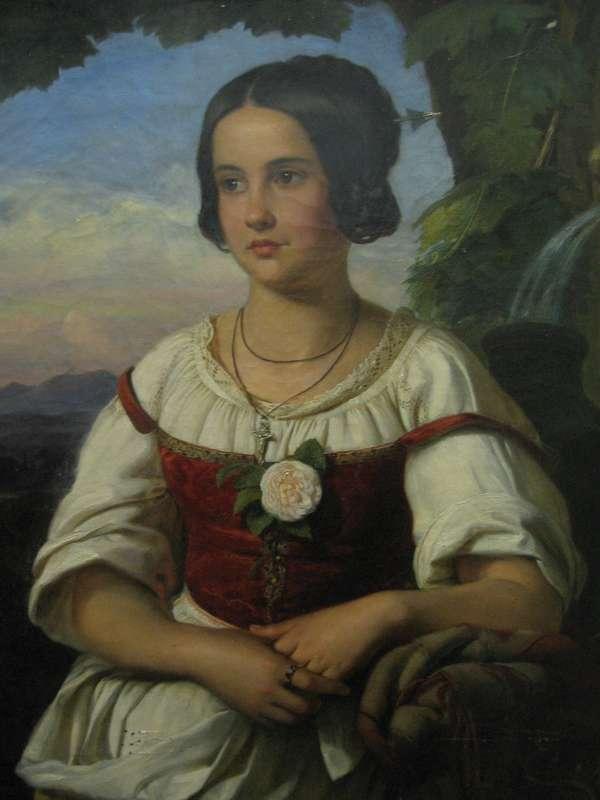 איטלקיה צעירה