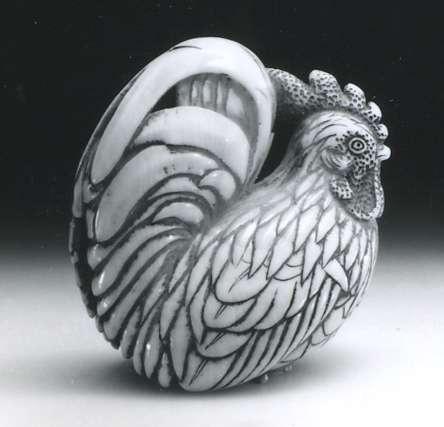 תרנגול