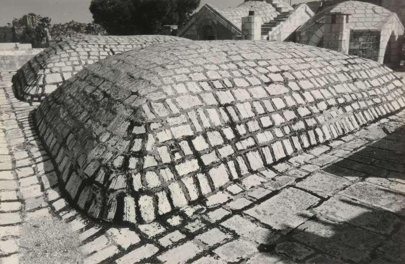 מנזר טליתא קומי, ירושלים