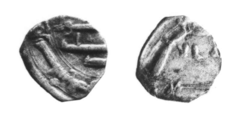 מטבע אסלאמי