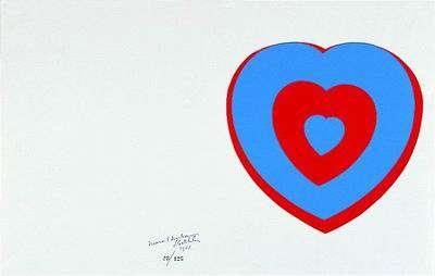 לבבות הולמים