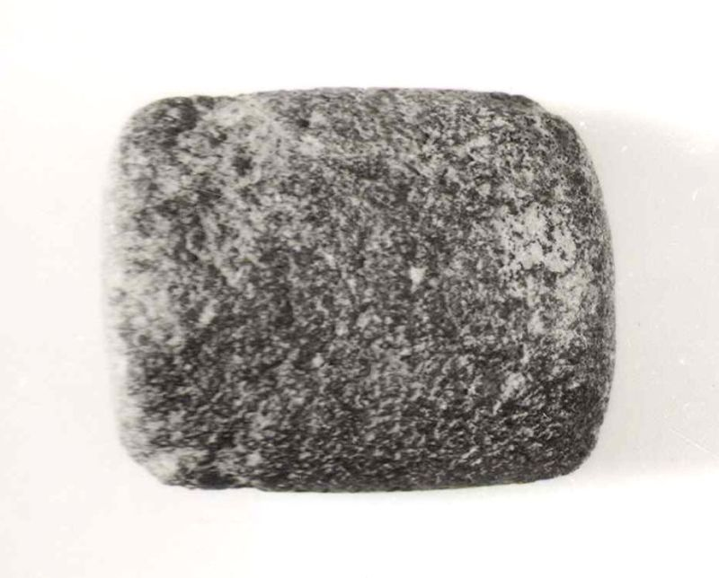 אבן שחיקה
