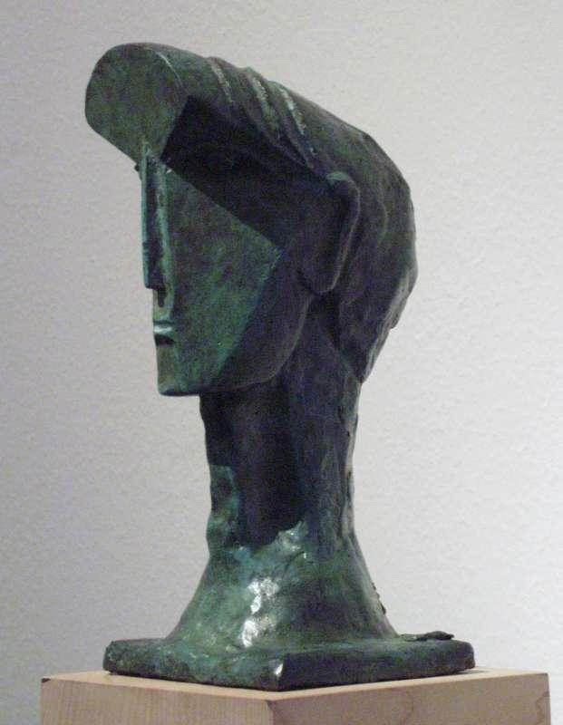 Head (Tête)