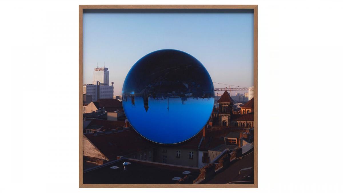 jewish museum berlin price