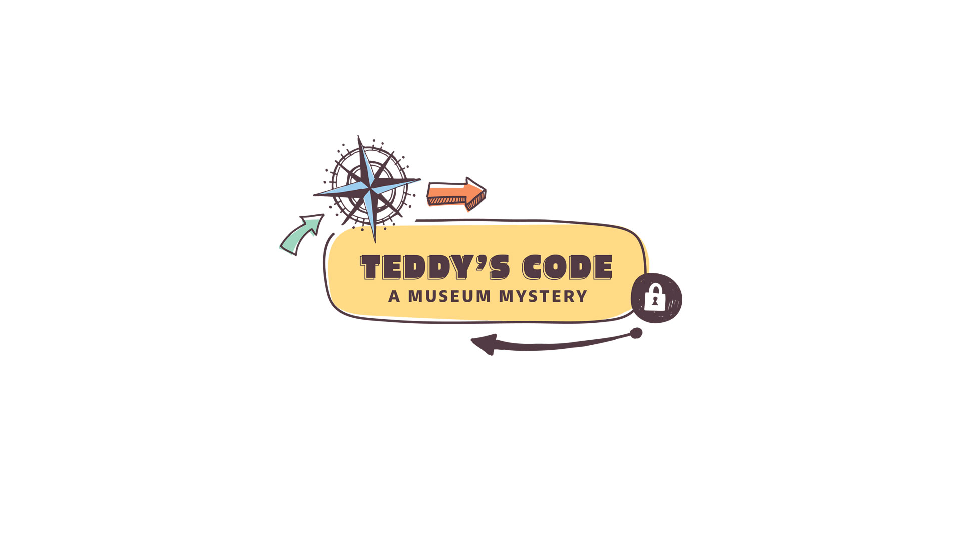 Teddy's Code