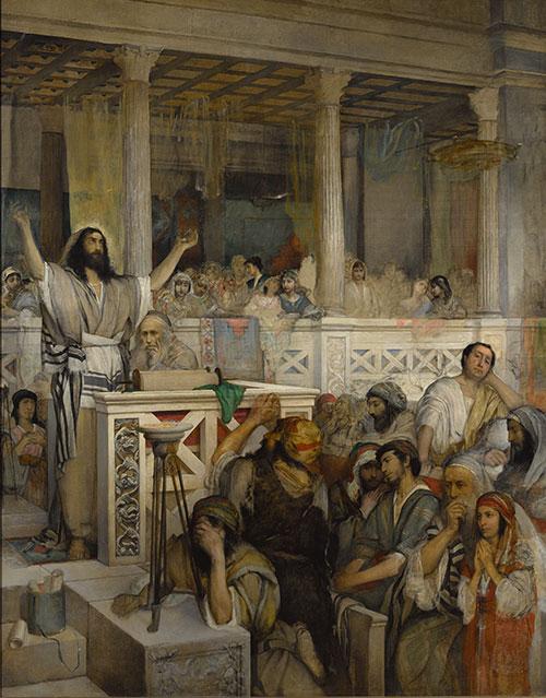 מתנת יוסף שטיגליץ, תל-אביב B86.0290