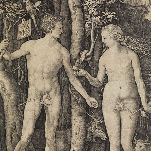 Durer and Friends